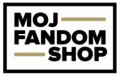 MOJ FANDOM SHOP